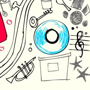 Musikakuten
