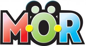 MOR_logo_mellan